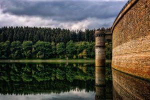 Seguradoras podem não comercializar seguros para barragens
