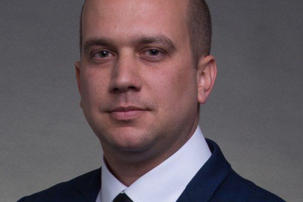 Rodrigo Granetto é Diretor Regional de Professional Indemnity da Chubb America Latina