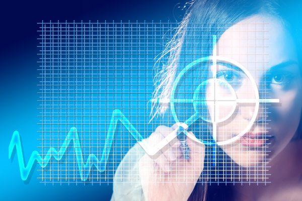 Otimismo do setor de seguros segue estável