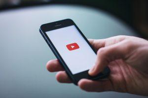 GBOEX compartilha dicas no YouTube