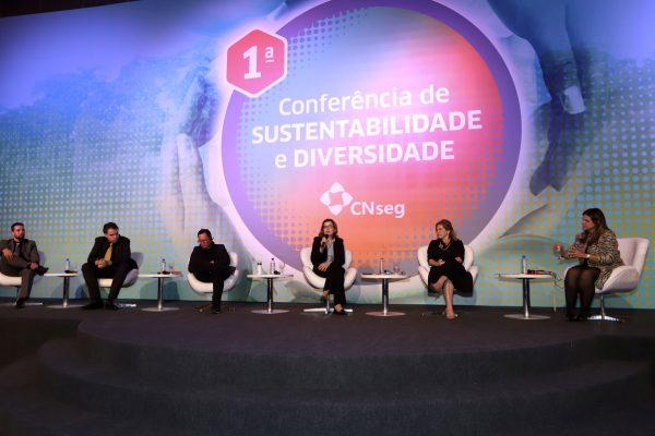 Brasil é destaque no programa da ONU sobre Princípios para Sustentabilidade em Seguros