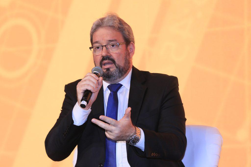 Carlos Alberto Corrêa é diretor-executivo da Federação Nacional de Capitalização (FenaCap) / Divulgação