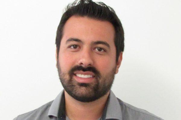 Daniel Camargo é Underwriter de Consumer Lines da Argo Seguros / Divulgação