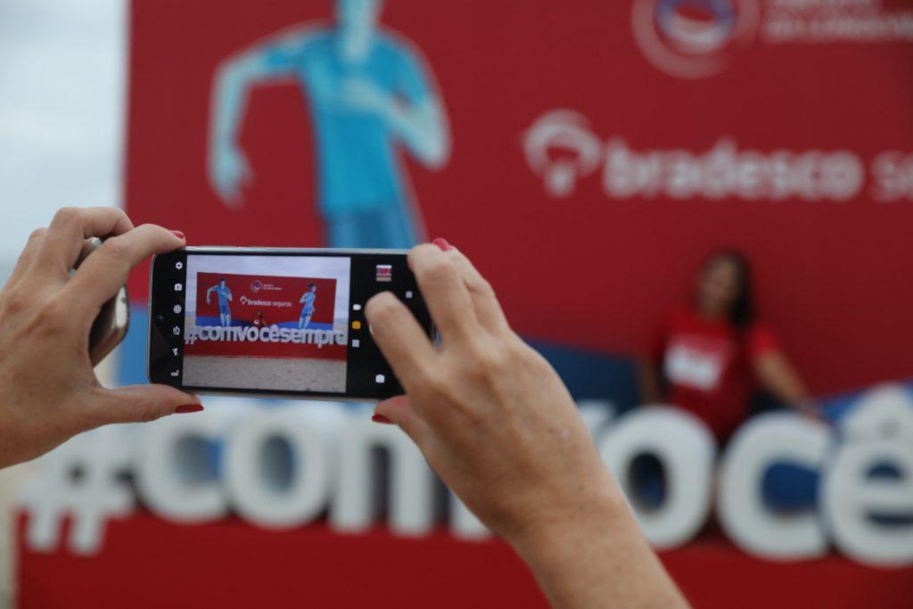 Nicolas Keter e Viola Chemos vencem a etapa do Rio do Circuito da Longevidade