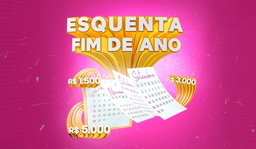 """Campanha """"Esquenta Fim de Ano"""" é lançada pela Sancor Seguros"""