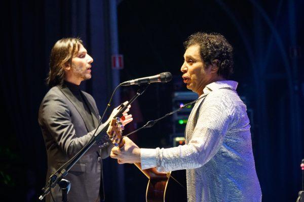 Prudential Concerts 2019 encerra temporada em São Paulo