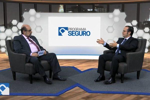 Seguros Empresariais da Sompo são destaque do Programa Seguro