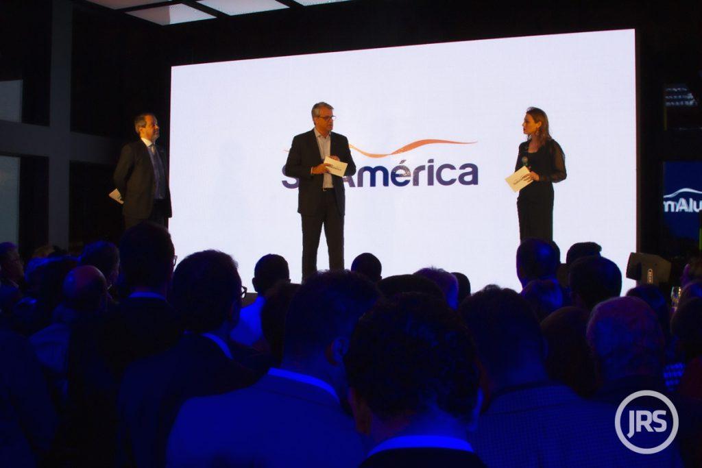SulAmérica lança plano de saúde a partir de R$ 192 em São Paulo