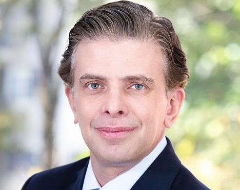 Leonardo Stivanin é Head de Estratégia na MetLife / Divulgação