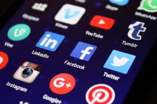 Saiba vender mais usando suas redes sociais