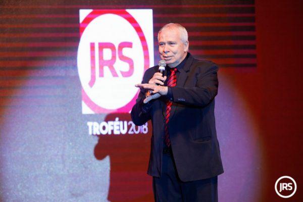Mercado segurador lamenta despedida de Jota Carvalho