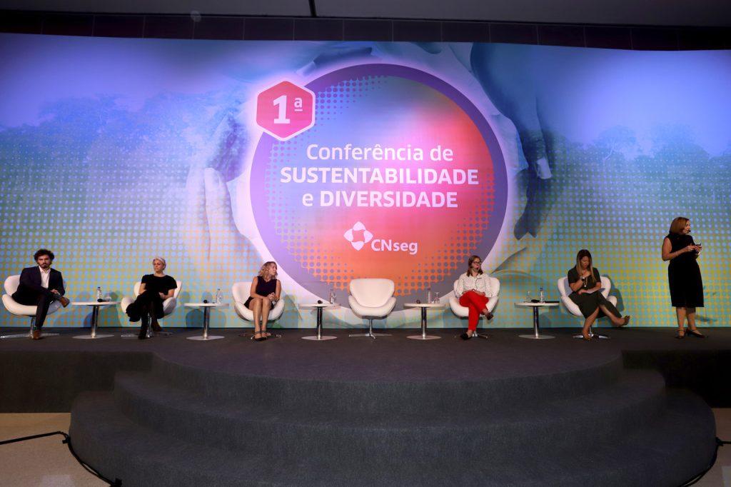 Inclusão e diversidade são fundamentais para a sobrevivência das empresas
