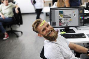 Icatu Seguros: entre as melhores empresas em Satisfação dos Clientes do Brasil