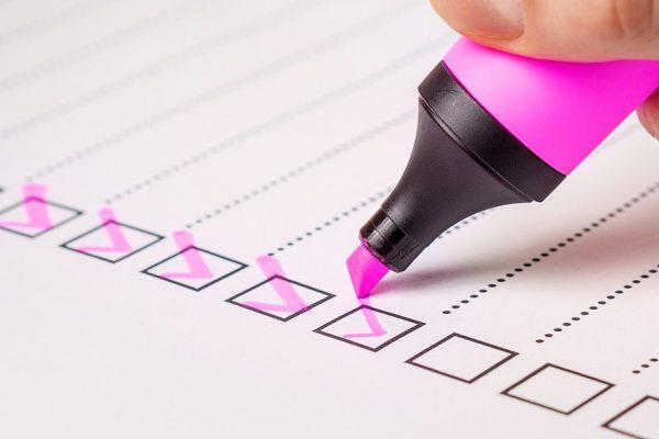 CNseg divulga 10º Carta de Conjuntura do mercado de seguros