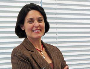 Maria Cibele Crepaldi é sócia-gestora do Costa Tavares Paes Advogados / Divulgação