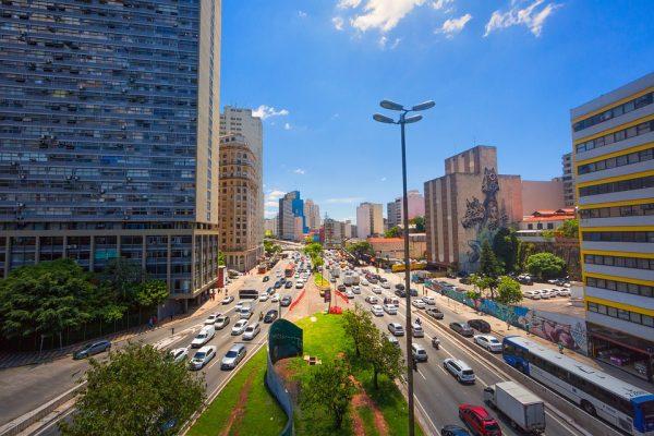 Preço médio do aluguel registra alta e supera IGP-M na capital paulista