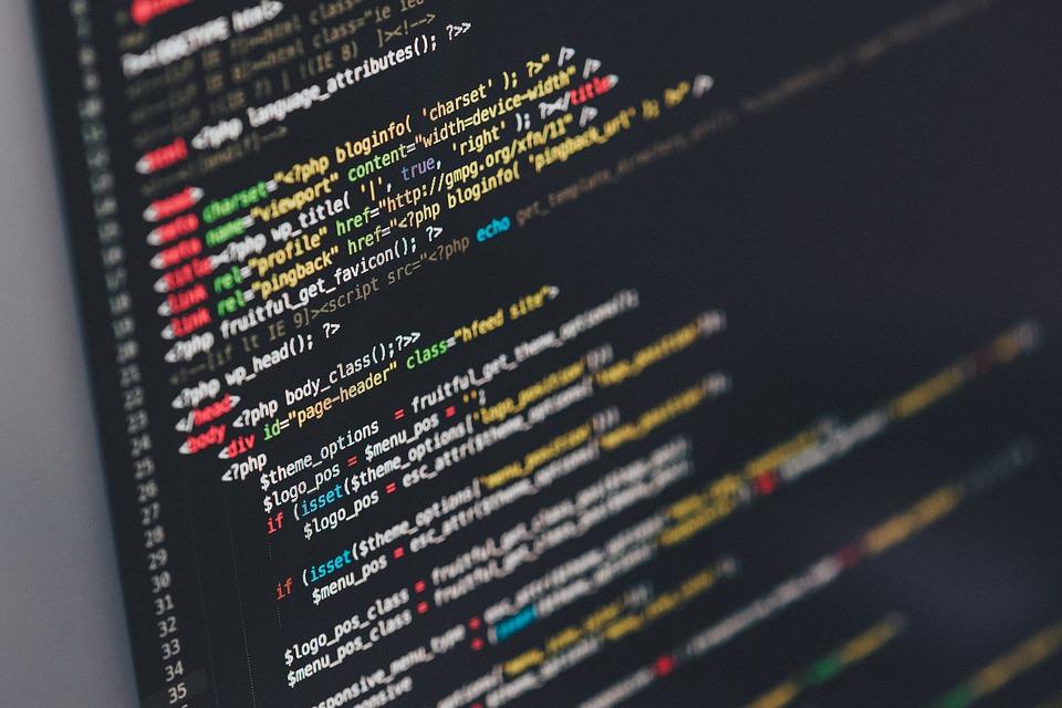 Lei Geral de Proteção de Dados é tema de encontro dos Pedrinhas (RS)