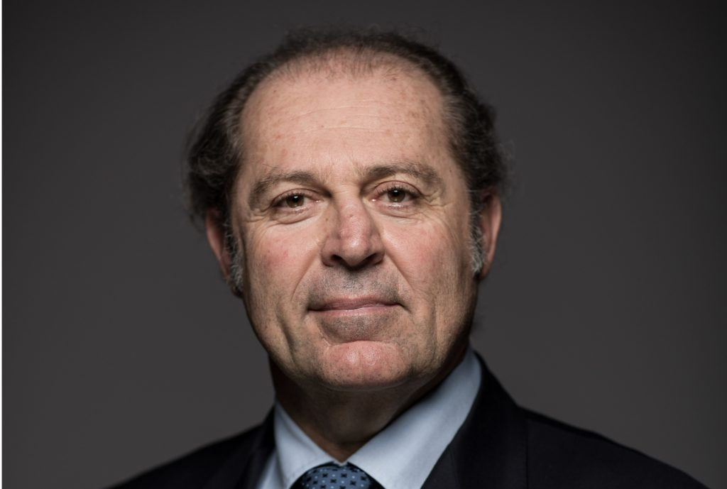 Índice Mundial de Sustentabilidade Dow Jones contempla Grupo Generali
