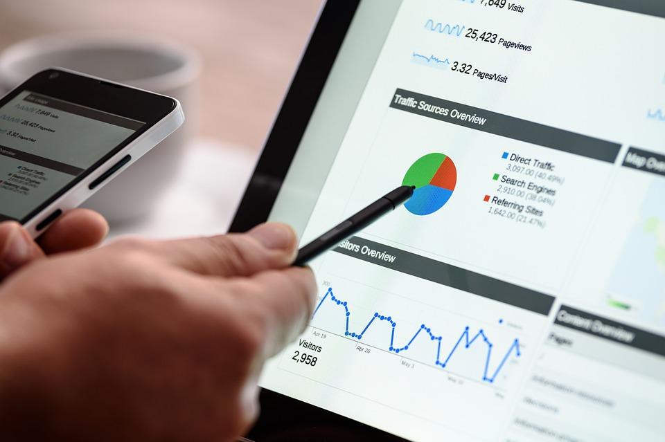 Transformação digital no mercado de seguros