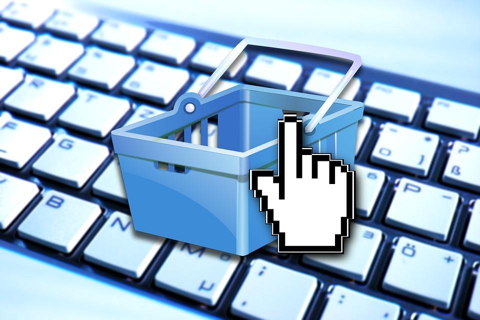Descubra como migrar da loja física para o e-commerce