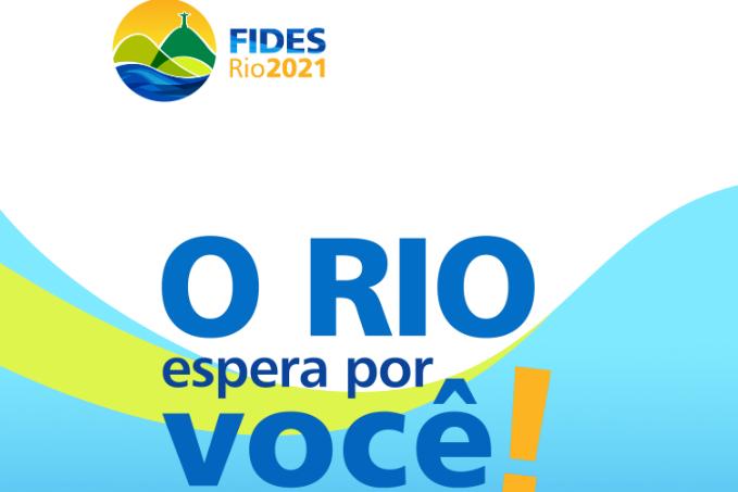 Brasil sediará a Conferência Hemisférica de Seguros da Fides em 2021