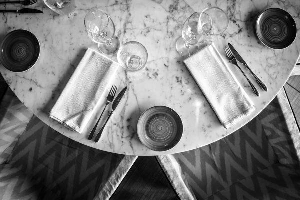 Aconseg-RJ marca jantar de final de ano