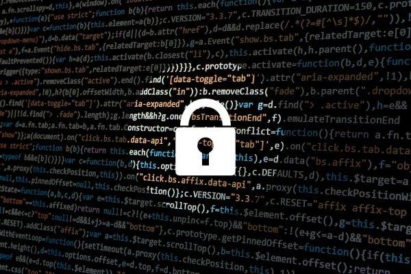 Lei de Proteção de Dados pode colaborar para saúde de mais qualidade