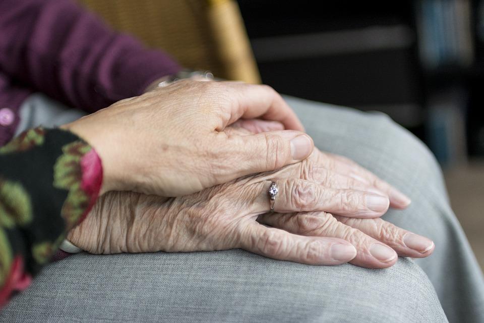 Dia Nacional do Idoso: como conter doenças do envelhecimento?