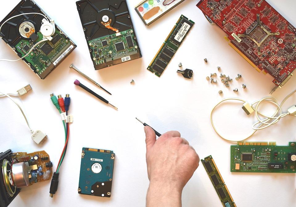Empregos informais aumentam espaço para quem quer empreender