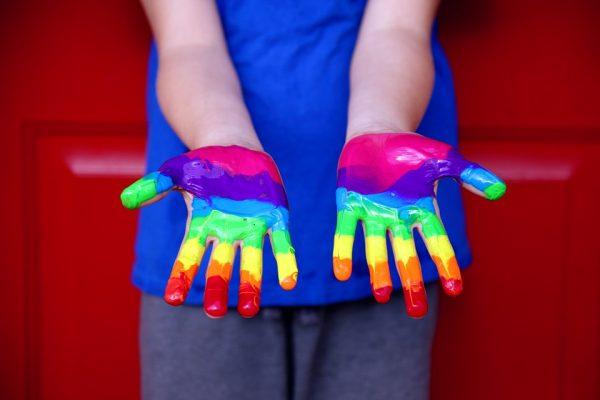 Sompo Seguros adere aos 10 Compromissos da Empresa com a Promoção dos Direitos LGBTI+