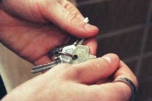 Consórcio Imobiliário: opção de investimento rentável e seguro