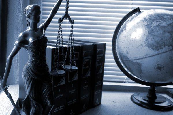 ANS e OAB/RJ promovem 1ª Oficina Jurídica de Ressarcimento ao SUS
