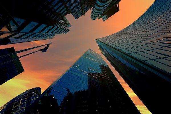 Almoço do mercado gaúcho de seguros aborda perspectivas econômicas