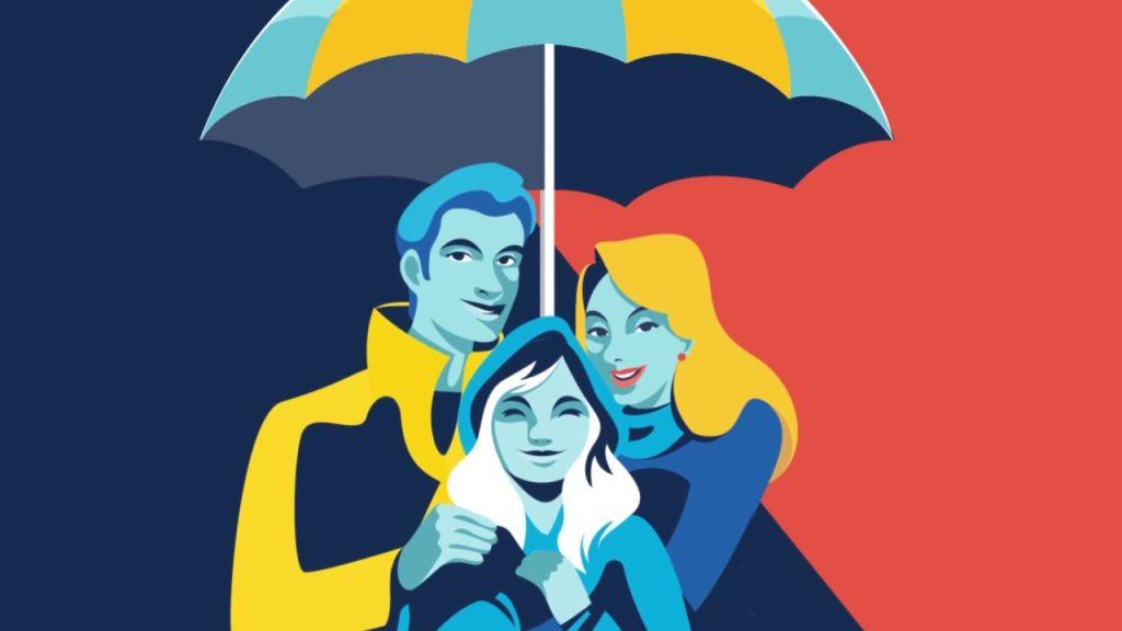 Seguros Unimed é uma das maiores seguradoras do país