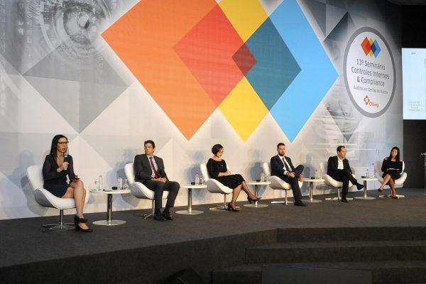 Análise de Riscos, Política de Compliance e Controles Internos: setor de seguros encara o desafio de se tornar mais eficiente