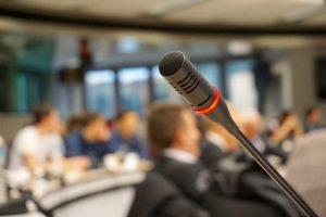 ANS participa do 2º Seminário Internacional SESI de Saúde Suplementar