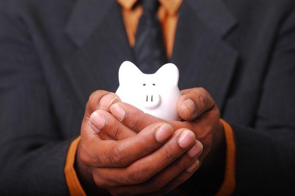 Capitalização cresce 12% em sete meses, segundo FenaCap