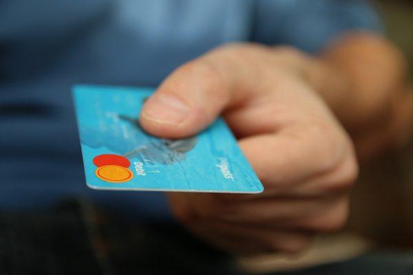 Porto Seguro Cartões lança crediário no cartão de crédito