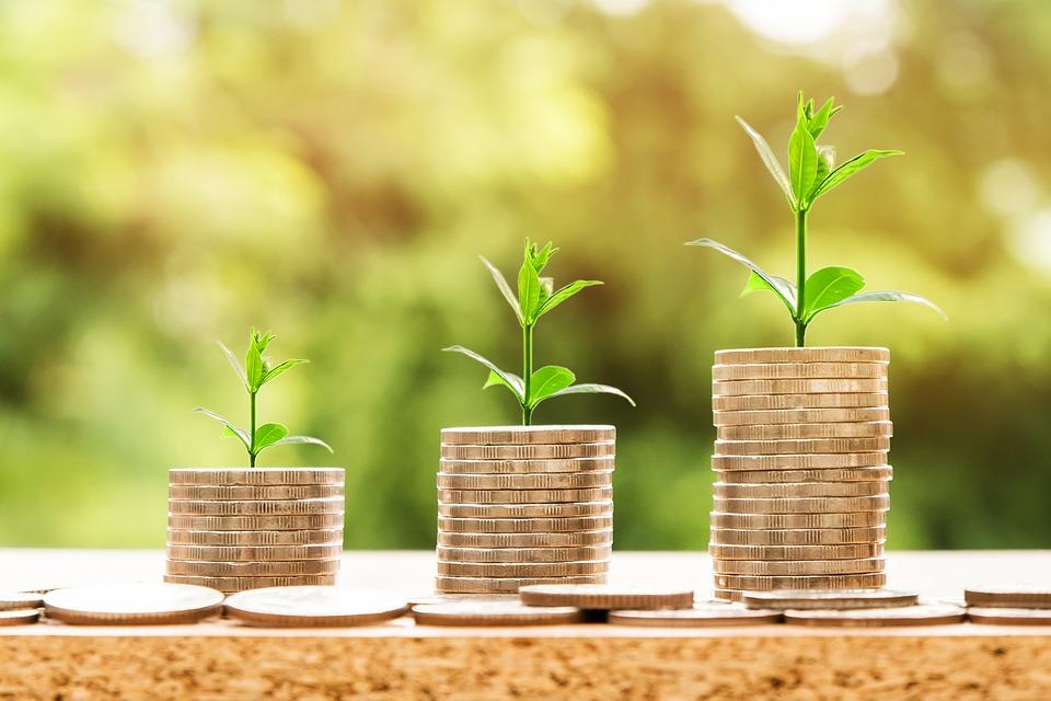 Saque do FGTS: como fazer seu dinheiro render mais