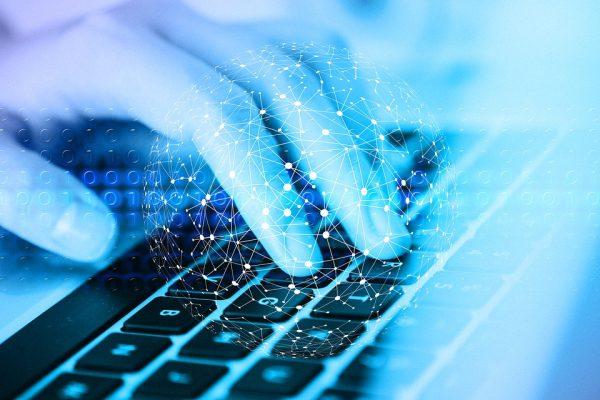 Europ Assistance Brasil compartilha sua experiência de digitalização no Insurance Tech Latin America