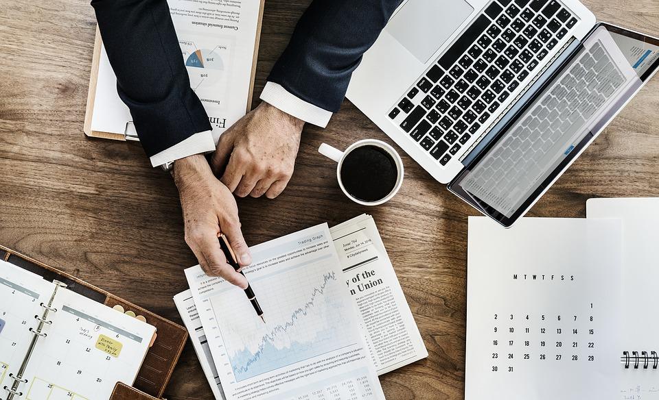 Fenacor analisa medidas e apresenta sugestões à Susep