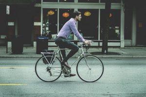 Cobertura para bicicletas oferece assistência 24 horas para reparos e disponibiliza técnico para a montagem do veículo