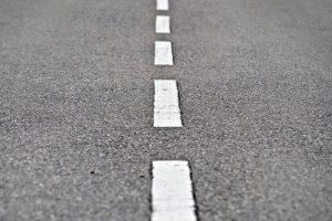 Icatu Seguros patrocina Gincana do Trânsito no Vale do Sinos