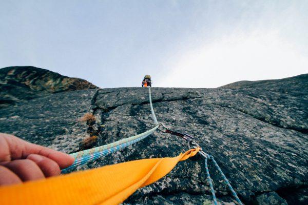 Rock in Rio 2019: Prudential do Brasil terá parede de escalada de 9 metros de altura