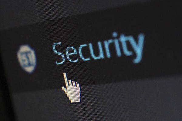Prudential do Brasil conquista certificação de segurança PPCI DSS com suporte da Cipher