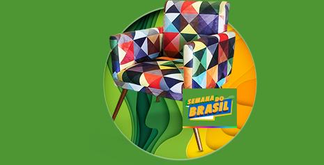 Semana do Brasil: após quatro dias, varejo digital tem faturamento 37,6% maior do que o mesmo período de 2018