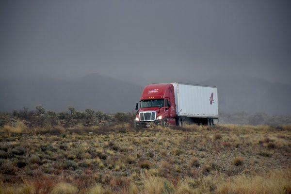 Aumento na comercialização de caminhões e ônibus impulsiona a procura pelo Consórcio de Pesados