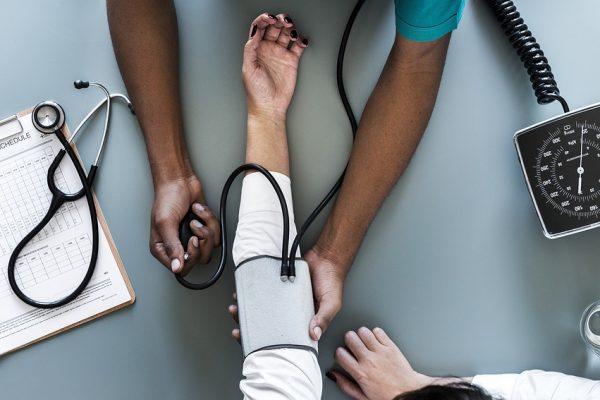ANS divulga números de julho do setor de planos de saúde