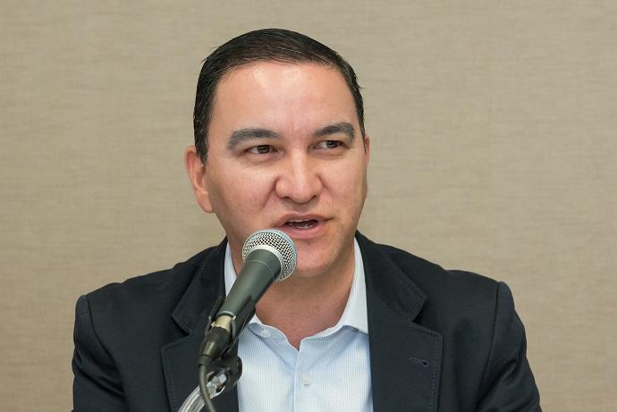Presidente do CVG-SP prevê crescimento do seguro de vida individual acima do coletivo