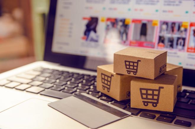 Conheça as vantagens e benefícios de vender online